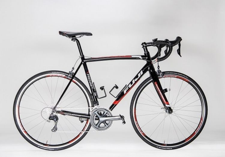 Picture 1: Fred Rompelberg 268 km: Sale of rental bikes from Mallorca. From €198! With 100% guarantee!