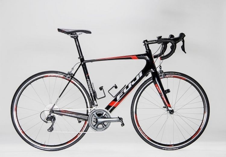 Picture 2: Fred Rompelberg 268 km: Sale of rental bikes from Mallorca. From €198! With 100% guarantee!