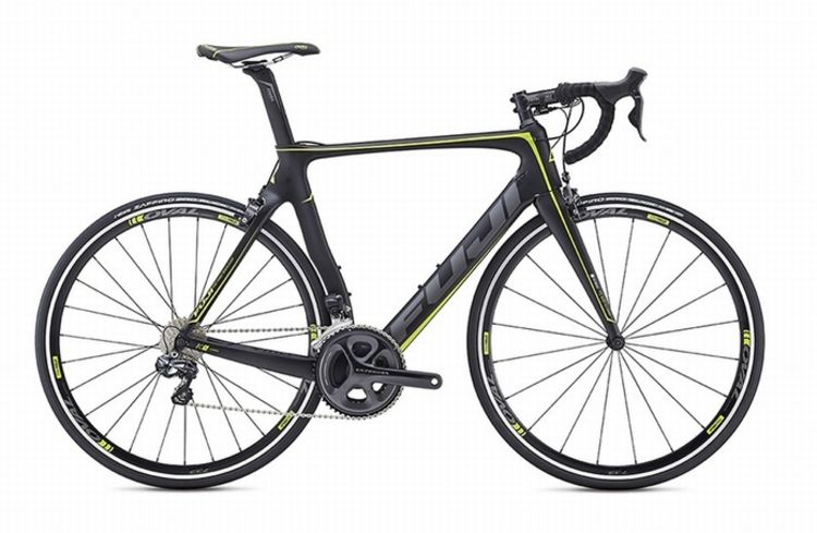 Picture 3: Fred Rompelberg 268 km: Sale of rental bikes from Mallorca. From €198! With 100% guarantee!
