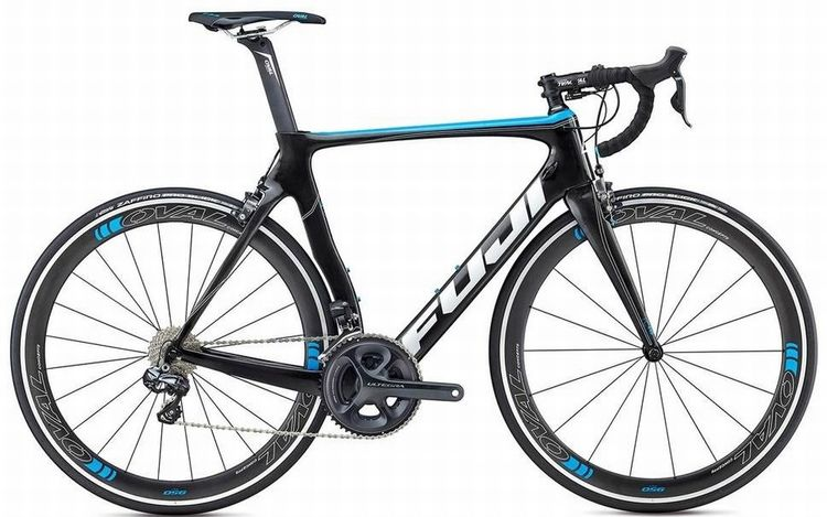 Picture 4: Fred Rompelberg 268 km: Sale of rental bikes from Mallorca. From €198! With 100% guarantee!