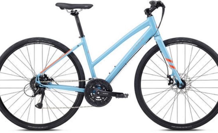 Picture 5: Fred Rompelberg 268 km: Sale of rental bikes from Mallorca. From €198! With 100% guarantee!